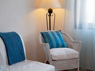 Algarve Apartamento con vistas al mar