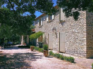 Uzès Gard, Landhouse 8p, private pool, exceptional situation