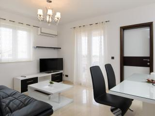 Avema Apartment 3, Supetar