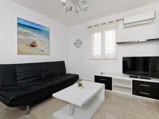 Avema Apartment 6, Supetar