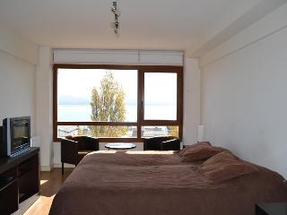 Terrazas del Lago 1 U, San Carlos de Bariloche