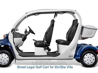 KoOlina Luxury Villa- Golf Cart - Walk to Beach, Kapolei