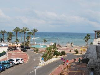 Dúplex Marina D'Or / Oropesa a 80m playa, Oropesa del Mar
