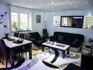 Sarajevo comfortable apartment