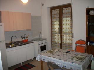 Cucina Mini
