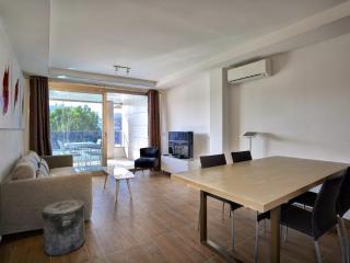 Marina Botafoch Suite, Ibiza
