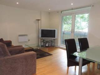 Modern Fully Furnished Apartment, Londres