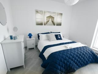 Hypogeum Suites & Apartments Otranto