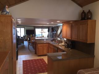Sleeps 13 in Beds in 2300 square feet - ski in out, Beaver Creek