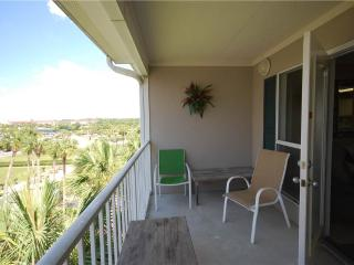 Grand Caribbean West 402, Perdido Key