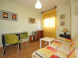 Salamanca Nice& Budget WIFI+BILLS INCLUDED