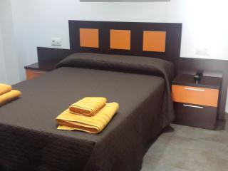 Apartamento Antonia