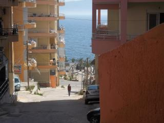 Apartment in Saranda, Sarande