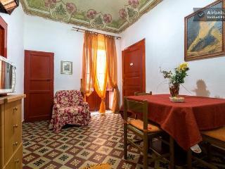 Graziella Rooms and Appartments, Trapani