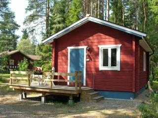 Cottage Rista, Gagnef, Sweden