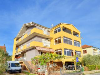 Apartments Mareta