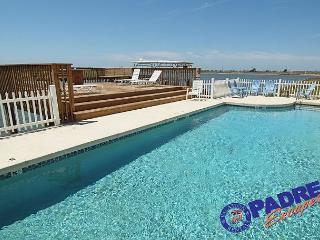 Your Coastal Dream Vacation Home has come True!, Corpus Christi