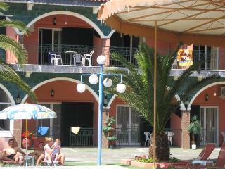 Villa Magdalena 2 Person Studio, Agios Ioannis