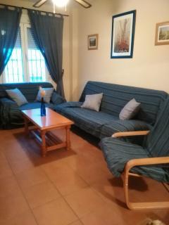 Apartamento en Conil de la Fra., Conil de la Frontera