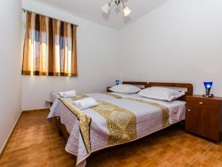 Villa Kuzmanic, new aartment, 2, Okrug Gornji
