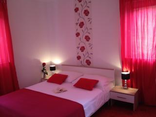 Apartments Jessica in Umag,Istria,Croatia 4****