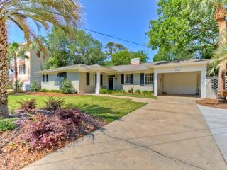 4322 15th Street, Isla de Saint Simons