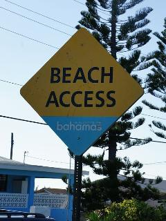 You will find other beaches shown like this
