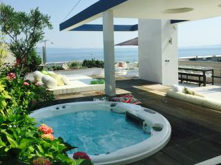 Amazing penthouse N&D - NEW!!!, Split