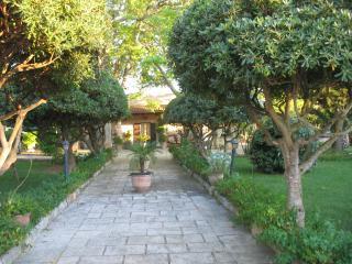 villa cecilia 2