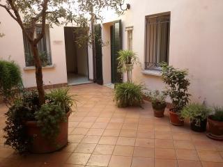 Appartamento estivo elegante in centro storico, Rimini