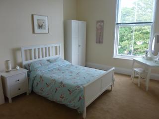 Masham House Holiday Apartment, Scarborough