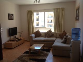 Beautiful Apartment, Nabq Bay Sharm