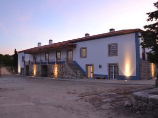 Quinta dos Carvalhos