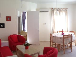 104 First Floor 1 Bedroom Apartment Kato Paphos