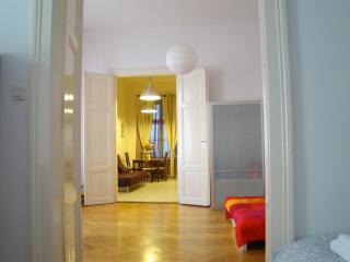 Sigle Room / double Room