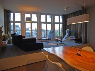 Seven4 Apartment, Amsterdam
