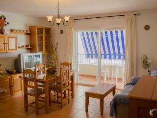 Fabuloso apartamento para tus vacaciones