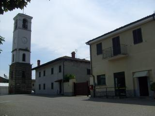 san giovanni, Carru