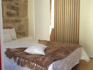 Apartamento de 3 dormitório - Ermelinda, Vila Nova de Gaia
