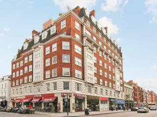 Knightsbridge 2 Bedroom Air Conditioned FreeWiFi