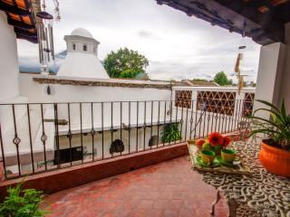 Antigua Guatemala Best Property Trip Advisor!!