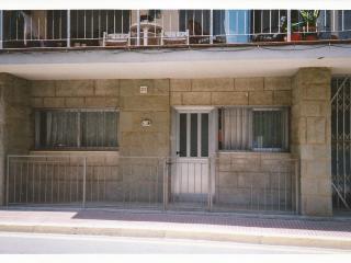 APARTAMENTO SANT ANTONI CALONGE, Sant Antoni de Calonge