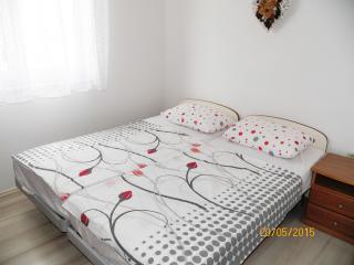 Apartment 2 + 1 people - (114), Pula