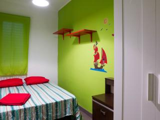 Affordable room 2