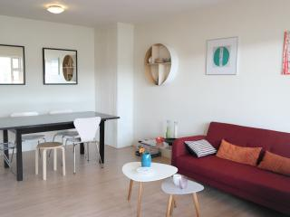 Charming apartm in the heart of RVK, Reykjavik