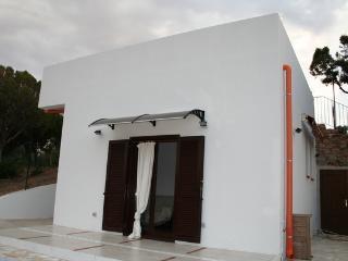 Villetta Casamilo, Chia