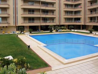 Luxury apartment Furadouro - 20 mts from beach