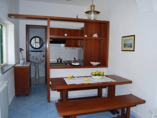 Appartamento Ischia Forio 6 posti