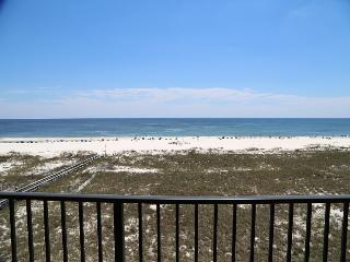 Phoenix VII - 503 Gulf Front, Orange Beach
