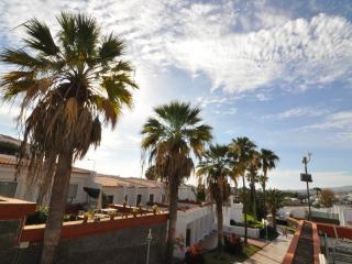 villa 3 bedroom  with garden (2-8 people), Playa de las Américas